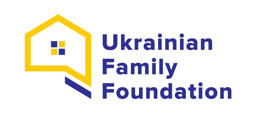 Українська сімейна фундація